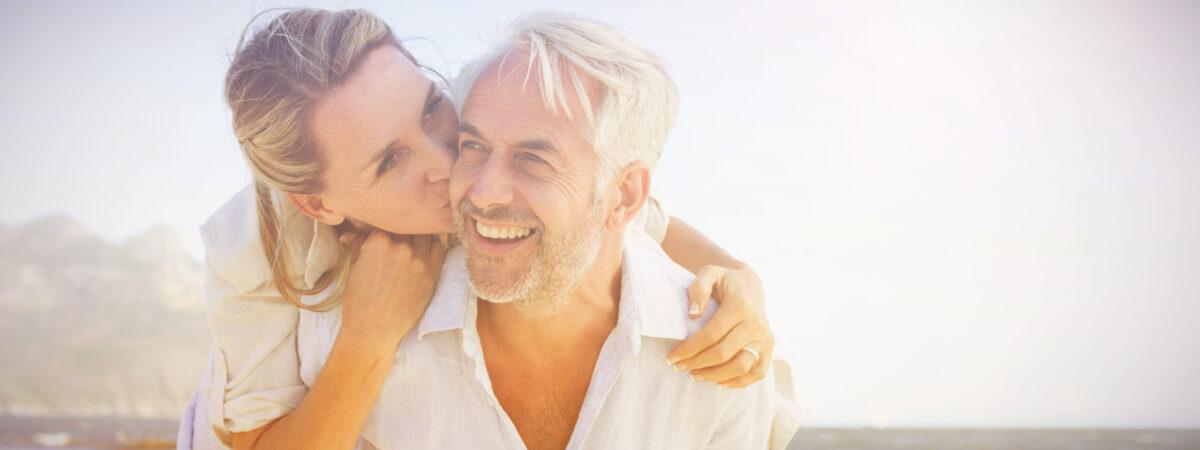 Choosing the Best Ukraine Dating Website - povaralibertatii.ro blog
